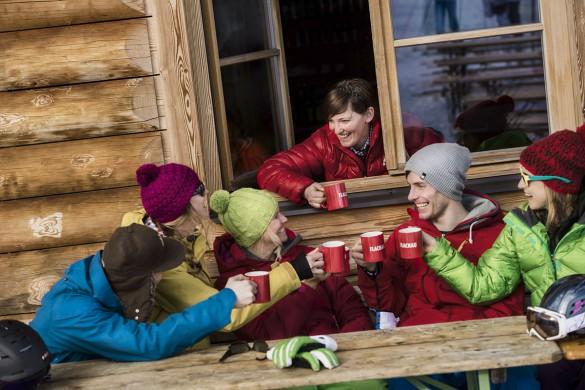 Après Ski - Flachau - Ski Amadé