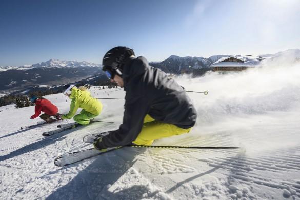 Winterurlaub - Flachau - Salzburger Land